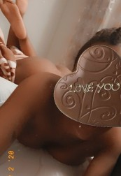 🍫Deilig Sjokolade Pike🍫-🔥Livecam🔥